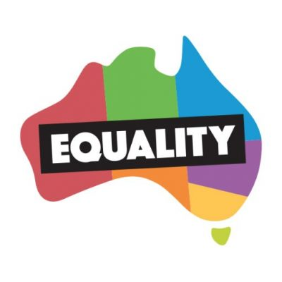 Equality Campaign
