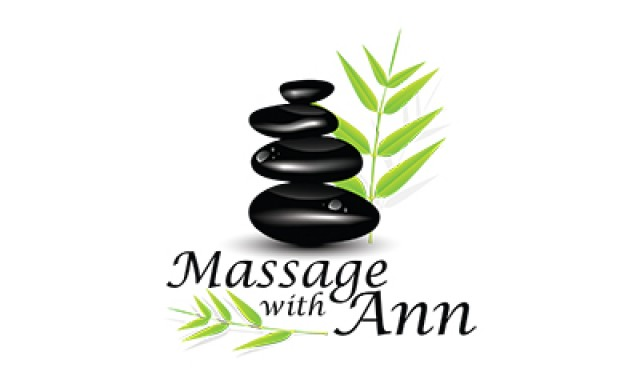 Massage With Ann