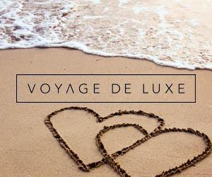 Voyage Deluxe
