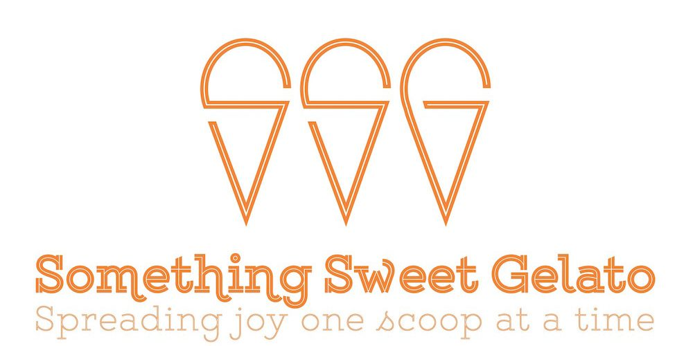 Score a Gelato catering package.