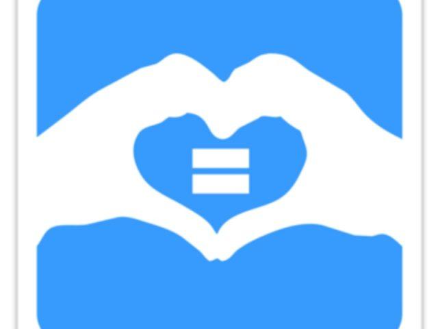 Australian Marriage Equality