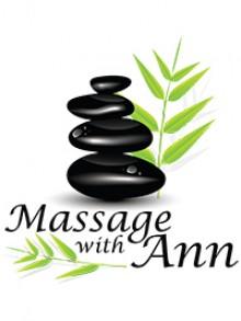 Massage With Ann