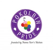Win a Pokolbin Pride VIP Package for 4